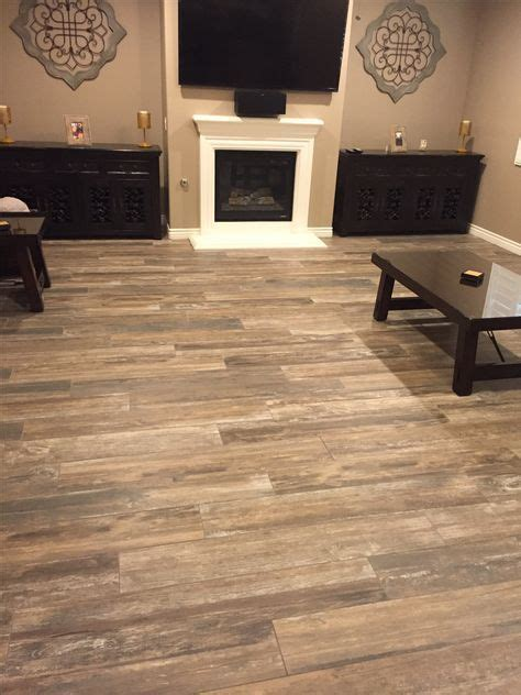 basement floor tile ideas best 25 concrete basement floors ideas on