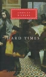 hard times everymans library 1857150732 industrial revolution exodus books