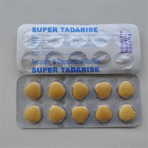buy tadarise 20 online tadarise 40 price india