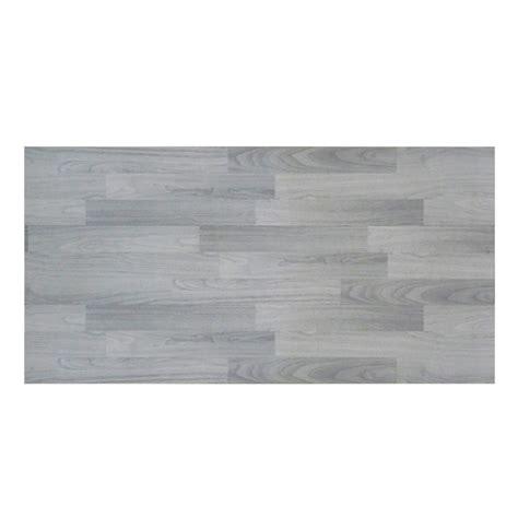 piso madera gris piso de madera almacenes boyac 225 variedad y calidad que