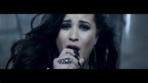 demi lovato heart attack song video download demi lovato heart attack music video demi lovato