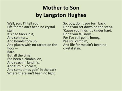 Langston Hughes Essays by To By Langston Hughes Essay College Paper Help