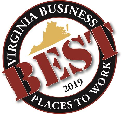 best place to work thundercat technology named best places to work in