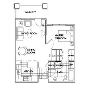 garage apartment plans 1 bedroom