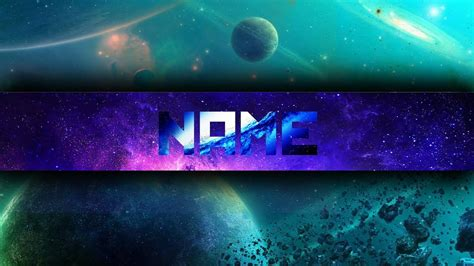 photoshop tutorial   youtube banner cover image