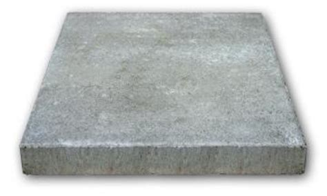 stepping stone square grey  sepulveda building materials