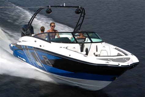 monterey boats new monterey boats for sale oh boat dealer port clinton