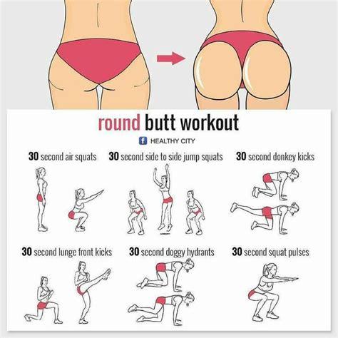 health and workout workouts workout workout challenge