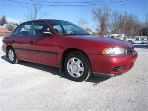airbag deployment 1998 subaru legacy auto manual purchase used 1998 subaru legacy l awd only 102k miles new clutch and tires just installed in