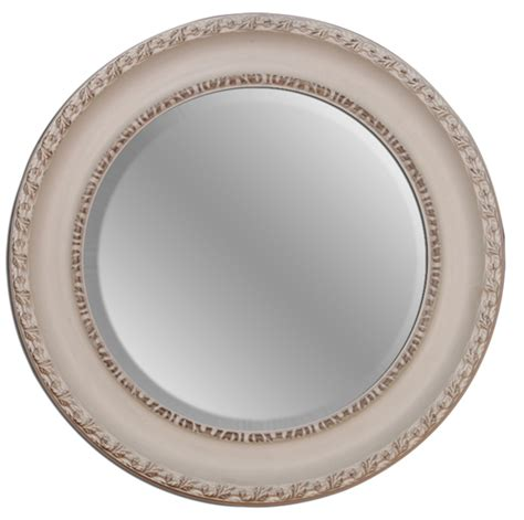 sheffield home modern mirror