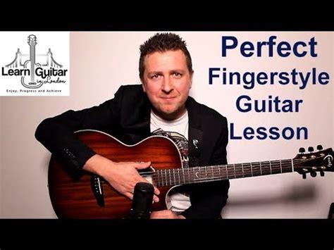 ed sheeran perfect guitar instrumental perfect fingerstyle guitar tutorial ed sheeran drue
