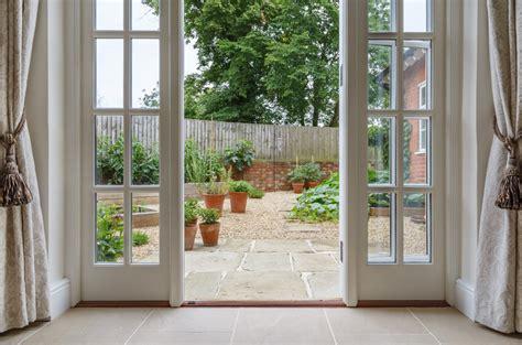 small garden  bigger  ideas
