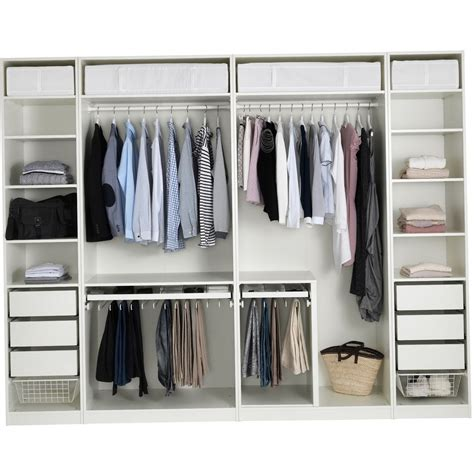 ikea design your own wardrobe 83 ikea closet design custom closets ikea design