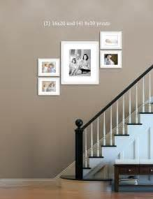 Stair Hallway Decorating Ideas by Decorating Ideas For Hallways And Stairs Dream House