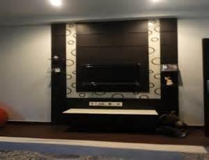 Tv Units Design luxury tv unit design home furinture design urbanhomez