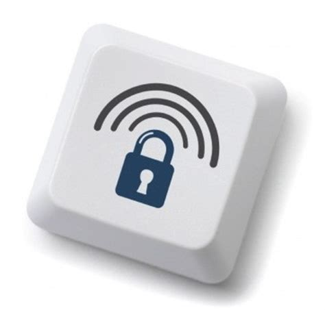 security wireless mit research team improves wireless security is starting