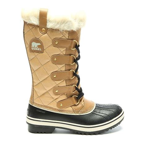 womans sorel boots sorel s tofino boot moosejaw