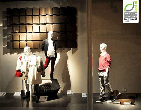 Home Design Ideas Hong Kong zara window displays autumn 2012 budapest 187 retail design