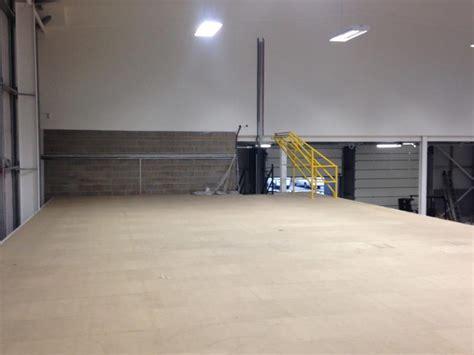 hyundai logistics co ltd hyundai logistics uk ltd mezz floors uk
