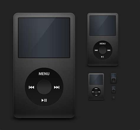 wallpaper ipod classic ipod classic by themightysquid on deviantart