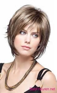 bob frisuren styling ideen neue bob frisuren styling ideen ombre bob frisuren 2017 kurzhaarfrisuren damen haarfarben