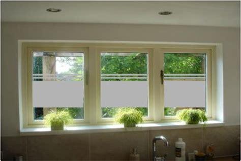 badezimmerfenster glas optionen 34 besten raamfolie bilder auf dekorative