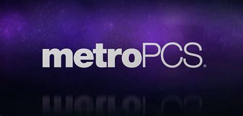 metropcs facebookcom metropcs kicks off free phone offer and bonus data for 50