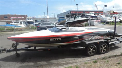boston whaler vs edgewater boats sports marine boats for sale nz