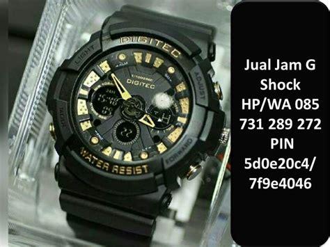 Daftar Harga Jam Tangan Merk Casio 62 best harga jam tangan casio g shock kw hp wa 085 731