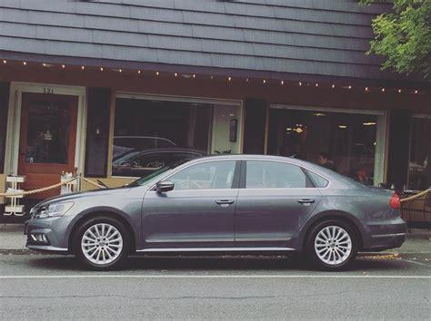 Volkswagen Dealership Seattle by 34 Best Vw Passat Vw Images On