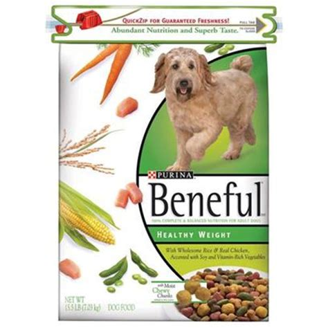 purina beneful puppy purina beneful healthy weight food petcarerx