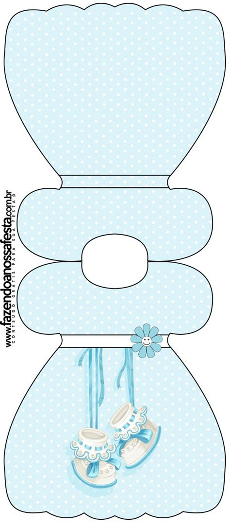 Baby Shoes Free Printable Cards Or Invitations Oh My Fiesta In English Templates Para Gratis