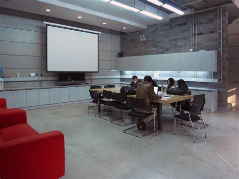 design lab café jlggbblog 183 design