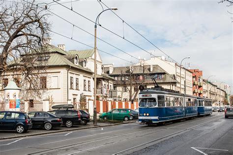 Krakow Appartments - apartments for sale krakow zwierzyniec hamilton may