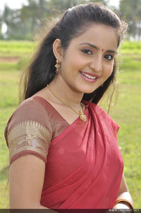 actress bhama films bhama malayalam actress photos stills movieartists