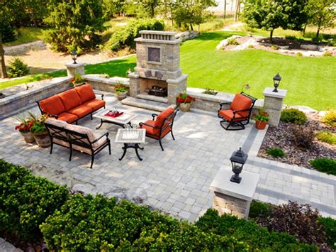create outdoor rooms with wow factor refresh renovations 35 outdoor living space for your home