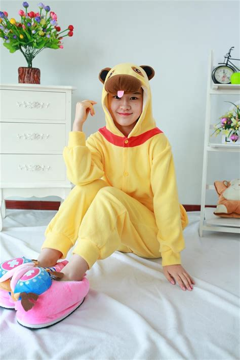 pug pajamas for adults get cheap pug onesie aliexpress alibaba