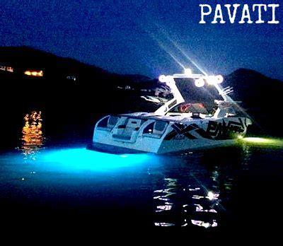 wake boat docking 17 best images about wake boats on pinterest lakes lake