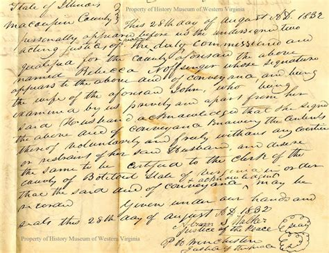 Macoupin County Il Court Records Roanoke And Western Virginia Glimpses Of The Past Watts
