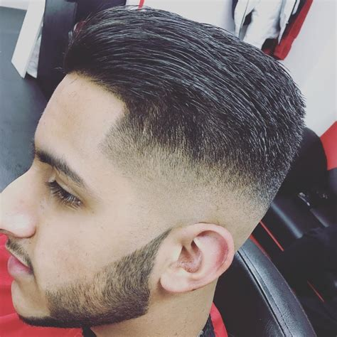 best top style lob haircut fade haircut 30 greatest top style philly fade haircut pictures within