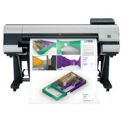 Canon 830 Black Ink Cartridge ink cartridge for canon imageprograf ipf 830