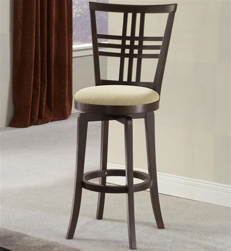 what height bar stool for 36 counter 36 inch height bar stools bar stools 36 inch bar stools 36