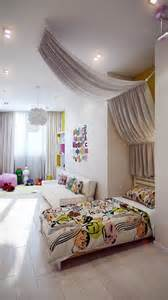 bedroom compact bedroom for teenage girls themes pics photos bedroom with a blue theme for teenage