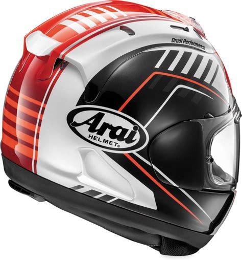 Helmet Arai Clone 881 96 Arai Corsair X Jonathan Rea Replica 258445