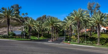 apartments for rent oceanside ca gallery sunset view sunset view rentals oceanside ca apartments