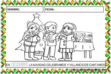 noviembre 2013 nino infantil aprendemos a escribir con los meses del a 241 o diciembre