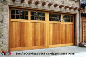 Garage Door Repair Beaverton Garage Doors Beaverton All About Doors