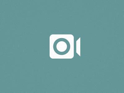 introducing video on instagram by evgeniyus dribbble