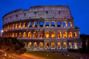 l italie contamin 233 e par la crise espagnole