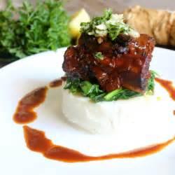 A Main Dish - recipes what jew wanna eat